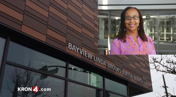 Bayview-library_136635