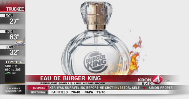Burger-King-scent_132944