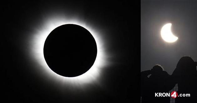 Eclipse_132926