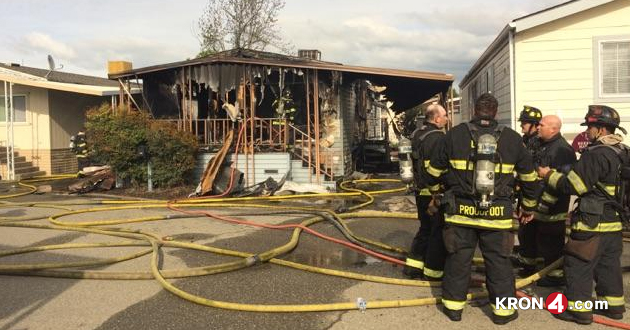 mobile-home-fire-3-22-15_133983