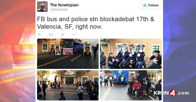 PoliceShootingProtest_134046