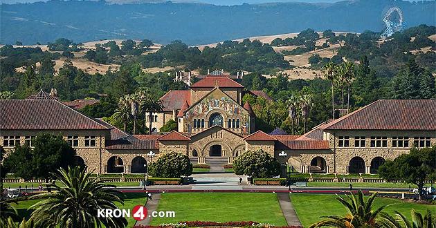 Stanford - generic_136696