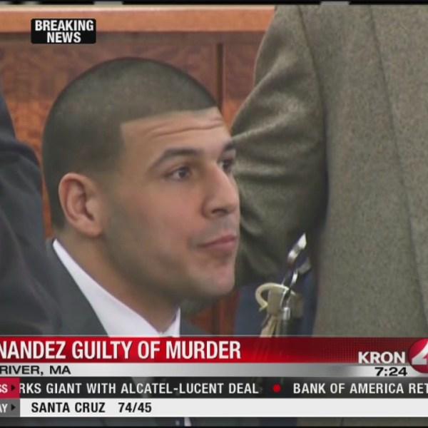 041515 Hernandez Verdict_144294