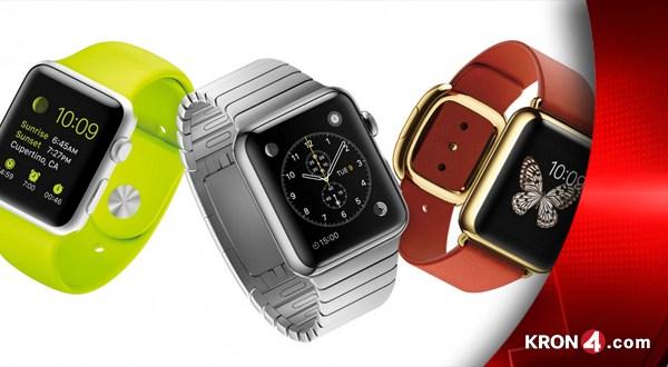 apple-watch_127508