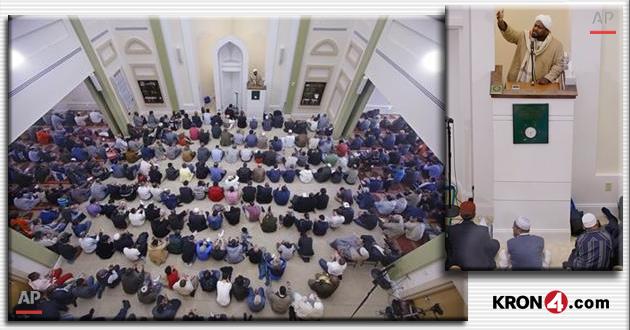 Boston-Muslims_148900