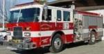 EPA FireTruck_148264