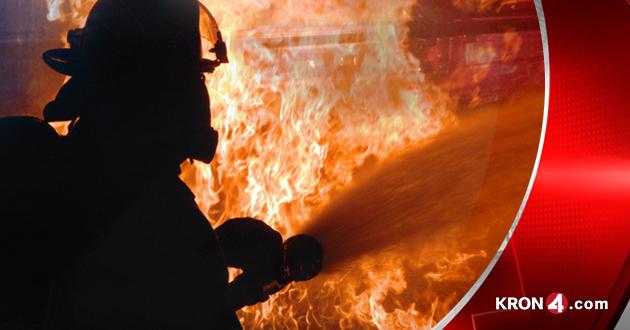 Fire_127421
