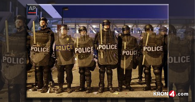 Freddie-Gray-protest-march_3_149299
