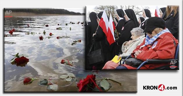 Holocaust_70th-Anniv-Liberation-Ravensbrueck_146152