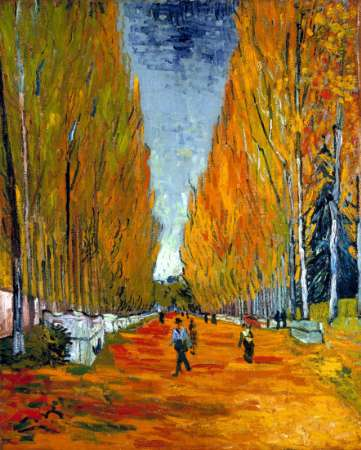 L--all-e-des-Alyscamps-TC--Van-Gogh-6-_143154