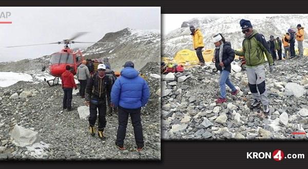 Mount-Everest_D2_2_149162