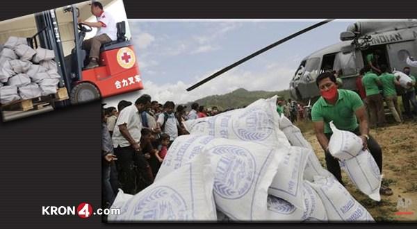 Nepal-Quake_D3_6_149636