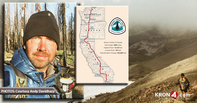 Pacific-Crest-Trail_139997