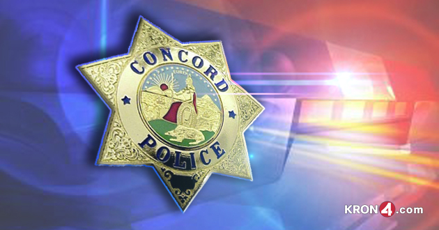 PD_Concord-Police-generic_142182