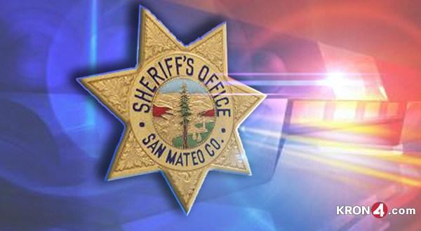 PD_San-Mateo-County-Sheriff-generic_142703