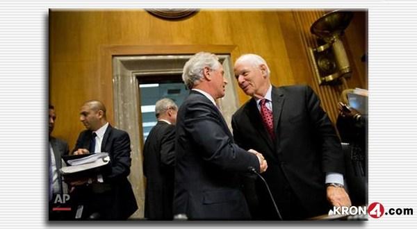 politics-bipartisanship-Capitol-Hill_145680
