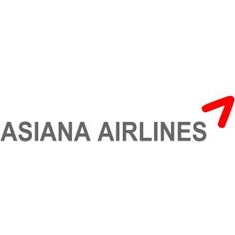 Asiana logo_143788