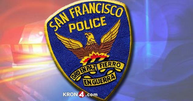 San-Francisco-Police----SF-generic_133712