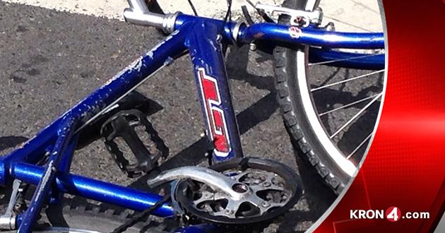 030215-Bike-Ax_125008