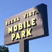 052515 Buena Vista_167410