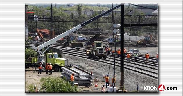 Amtrak-crash-speed_161797