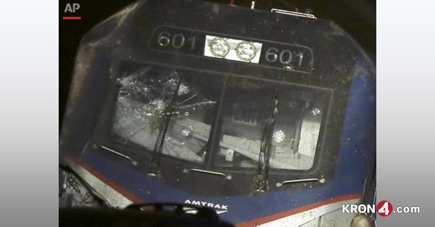 Amtrak-crash-windshield-controversy_162175
