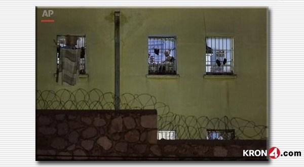 Athens-Prison-brawl-deaths_153193