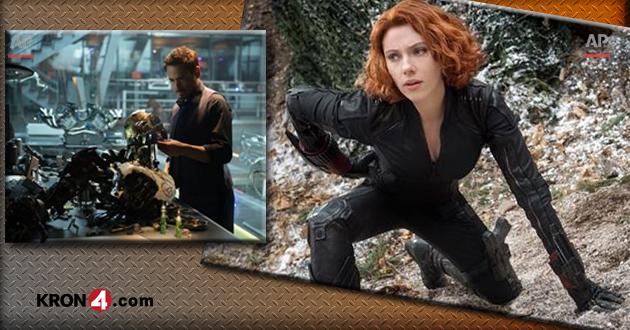Avengers-opening-weekend_153061