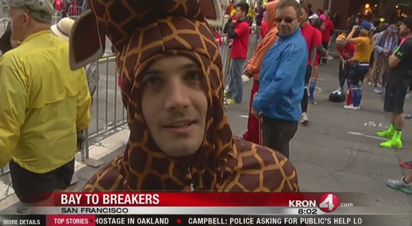 Bay-to-Breakers_1_162112
