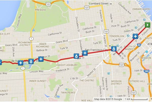 Bay-to-Breakers_map_162039