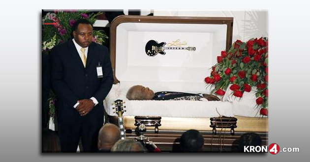 BB-King-Funeral_170612