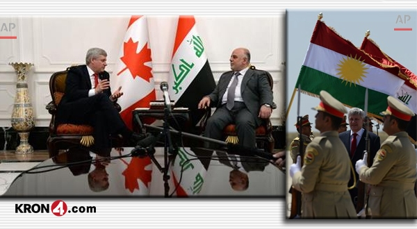 Canadian-Prime-Minister-Visits-Iraq_152371
