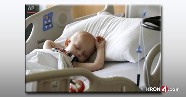 cancer-treatments_children_childhood-cancer_171008