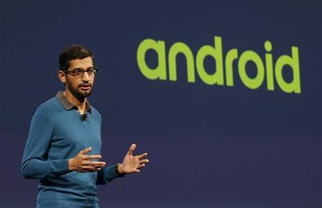 google android_169418