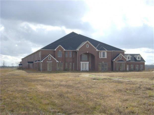 Manvel TX house_163940