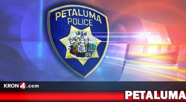 PD_Petaluma-police---generic_160941