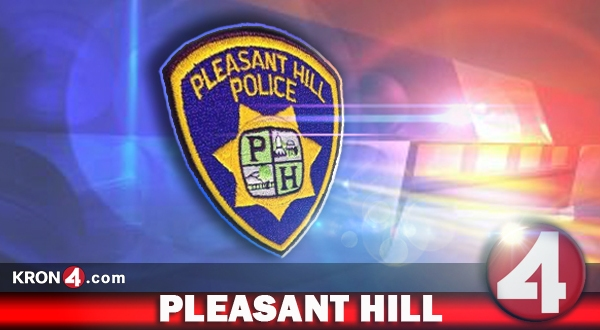 PD_Pleasant-Hill-police---generic_165539