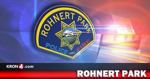PD_Rohnert-Park-Police-generic_160470