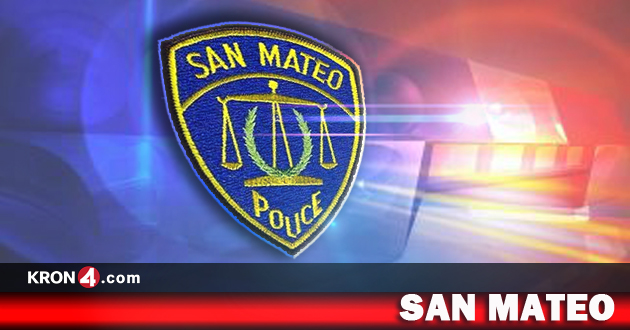 PD_San-Mateo-Police-generic_157106