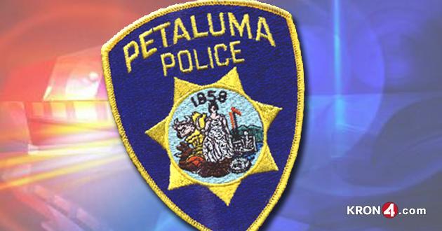 Petaluma-police---generic_134052