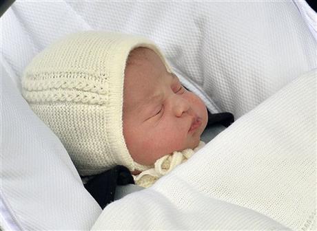 royal baby 1_153637