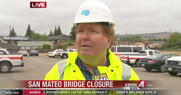San-Mateo-Bridge-Closure_157036
