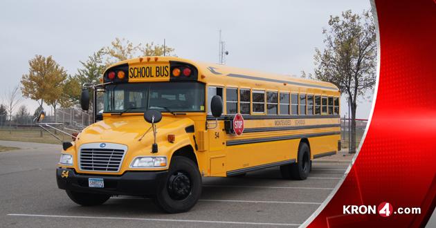 schoolbus_122026