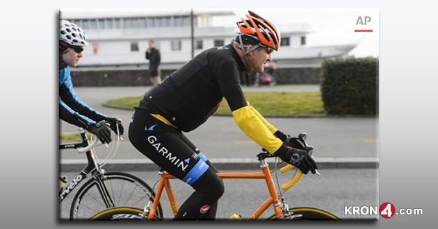 Secretary-of-State-John-Kerry-bike-accident_170776