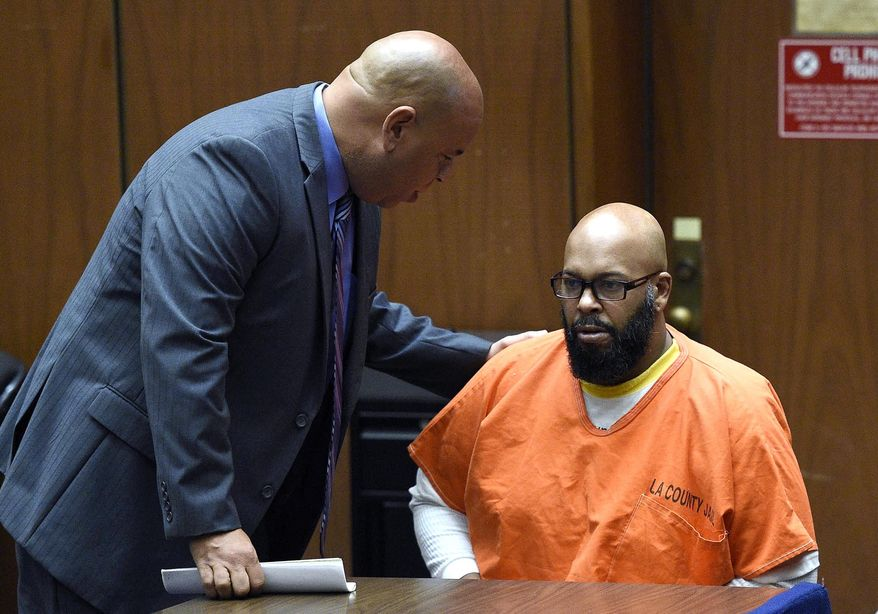 suge knight in court_169978
