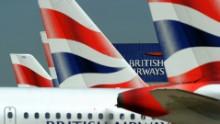120109122653-british-airways-planes-small-169_183203