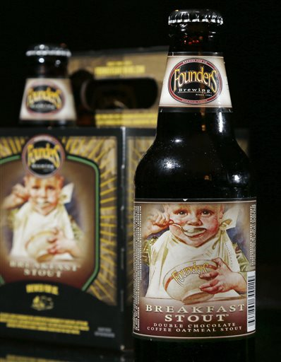 Beer and Babies_173004
