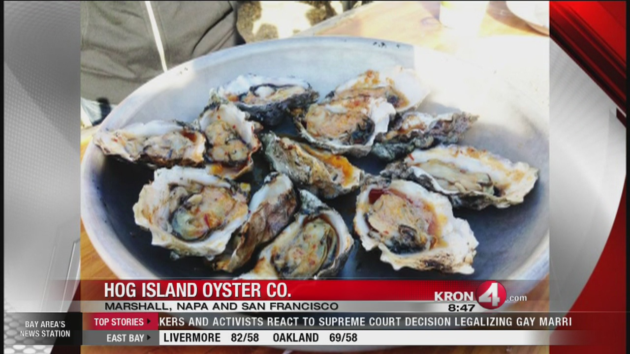 Bay Area oyster bars_a4_186710