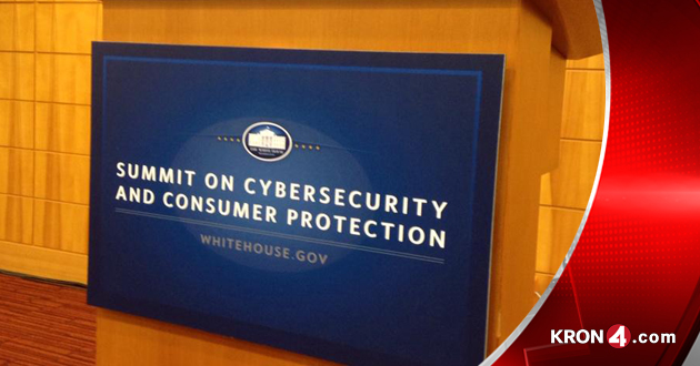 cybersecurity_117308