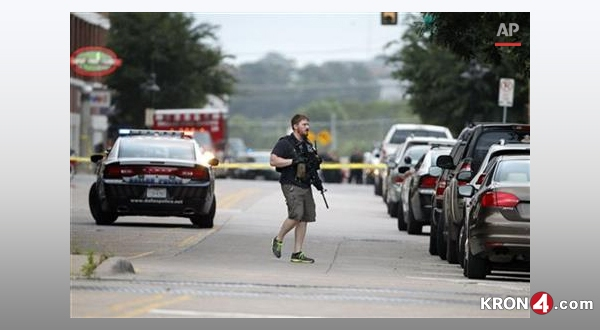 Dallas-police-HQ-shooting_3_178888